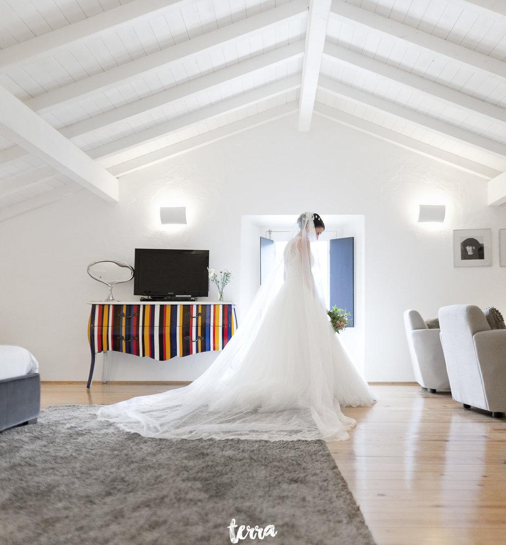 reportagem-casamento-imany-country-house-alentejo-terra-fotografia-0073.jpg