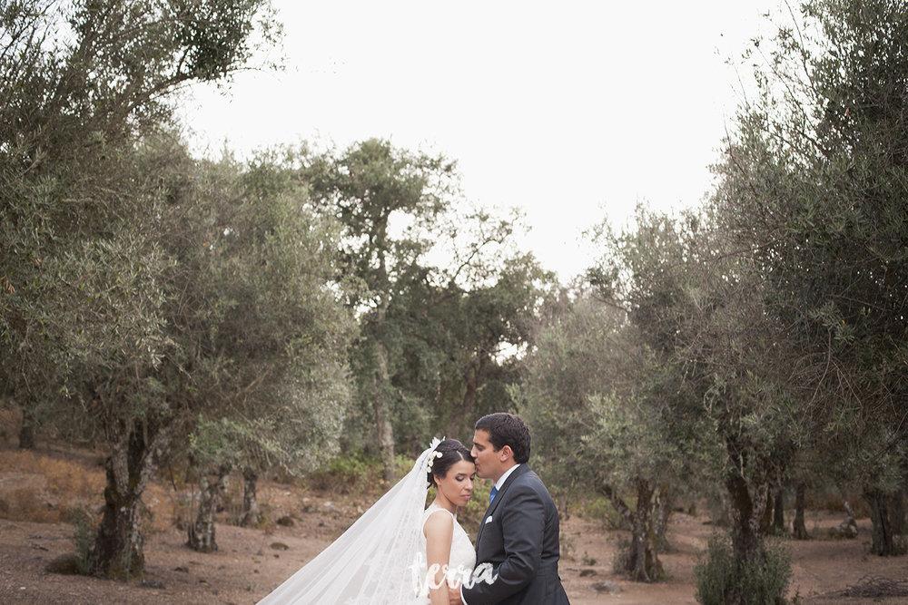 reportagem-casamento-imany-country-house-alentejo-terra-fotografia-0082.jpg