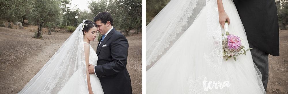 reportagem-casamento-imany-country-house-alentejo-terra-fotografia-0083.jpg