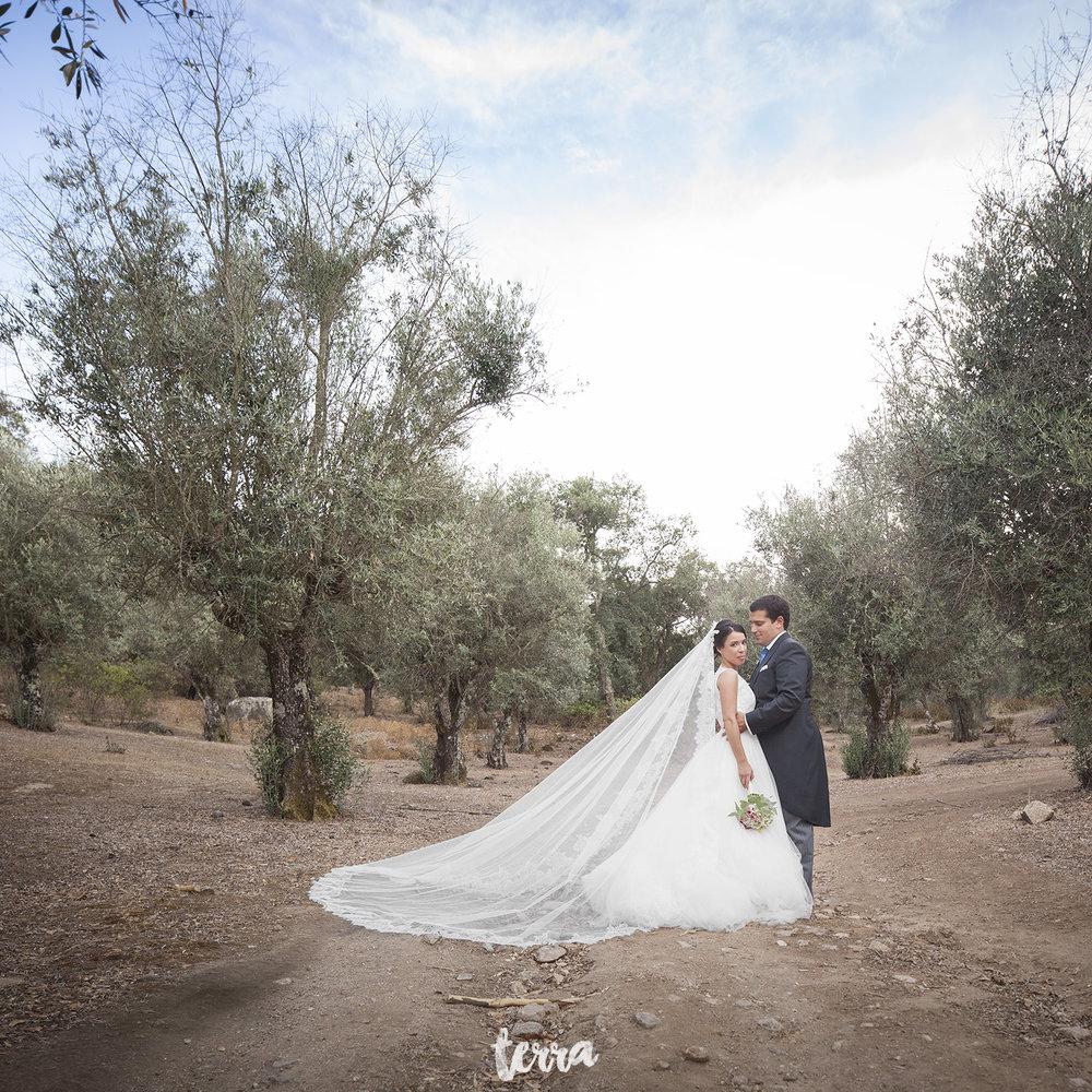 reportagem-casamento-imany-country-house-alentejo-terra-fotografia-0081.jpg