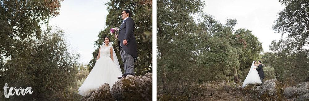 reportagem-casamento-imany-country-house-alentejo-terra-fotografia-0087.jpg