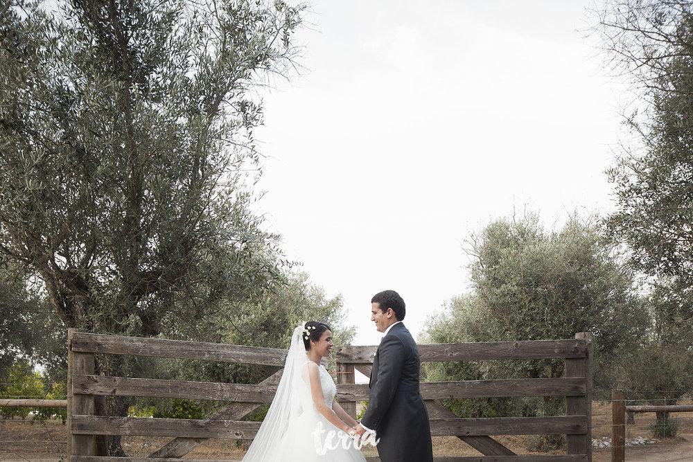 reportagem-casamento-imany-country-house-alentejo-terra-fotografia-0089.jpg