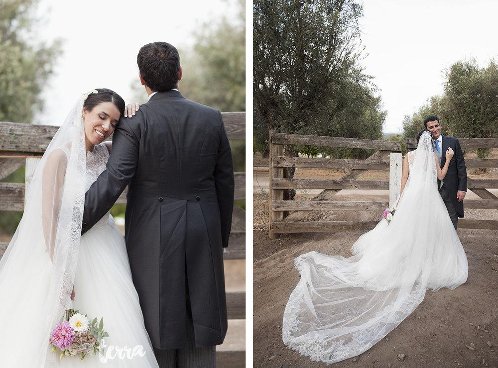 reportagem-casamento-imany-country-house-alentejo-terra-fotografia-0091.jpg