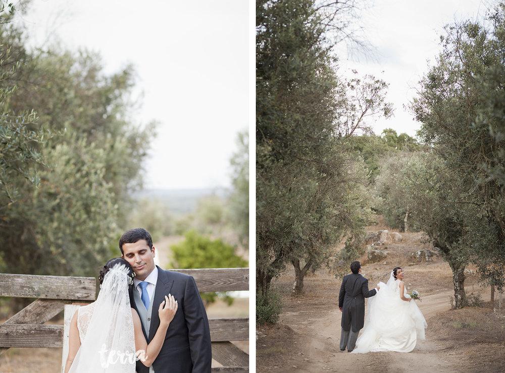 reportagem-casamento-imany-country-house-alentejo-terra-fotografia-0092.jpg