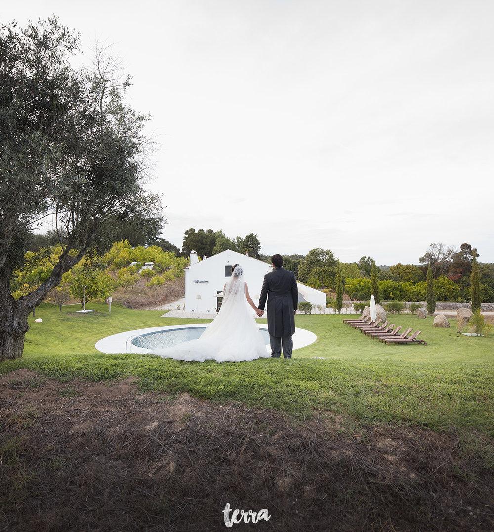 reportagem-casamento-imany-country-house-alentejo-terra-fotografia-0093.jpg