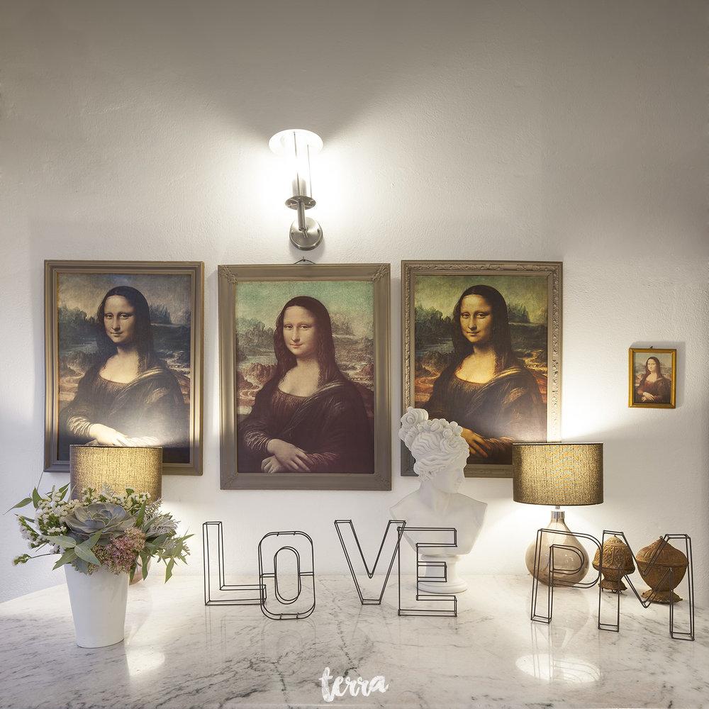 reportagem-casamento-imany-country-house-alentejo-terra-fotografia-0105.jpg