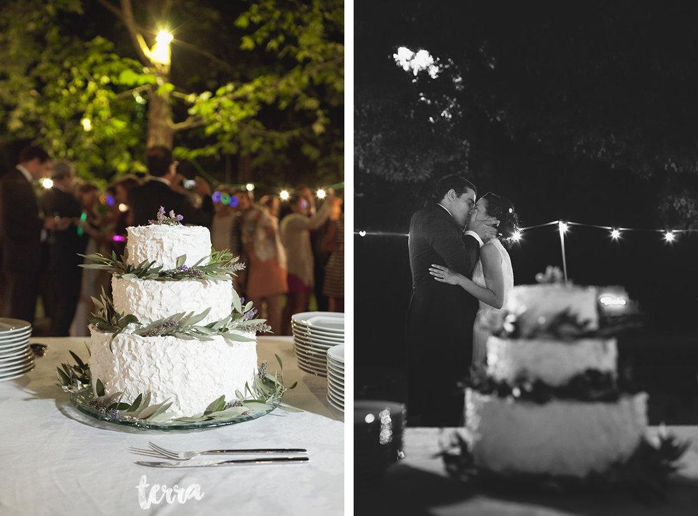 reportagem-casamento-imany-country-house-alentejo-terra-fotografia-0115.jpg