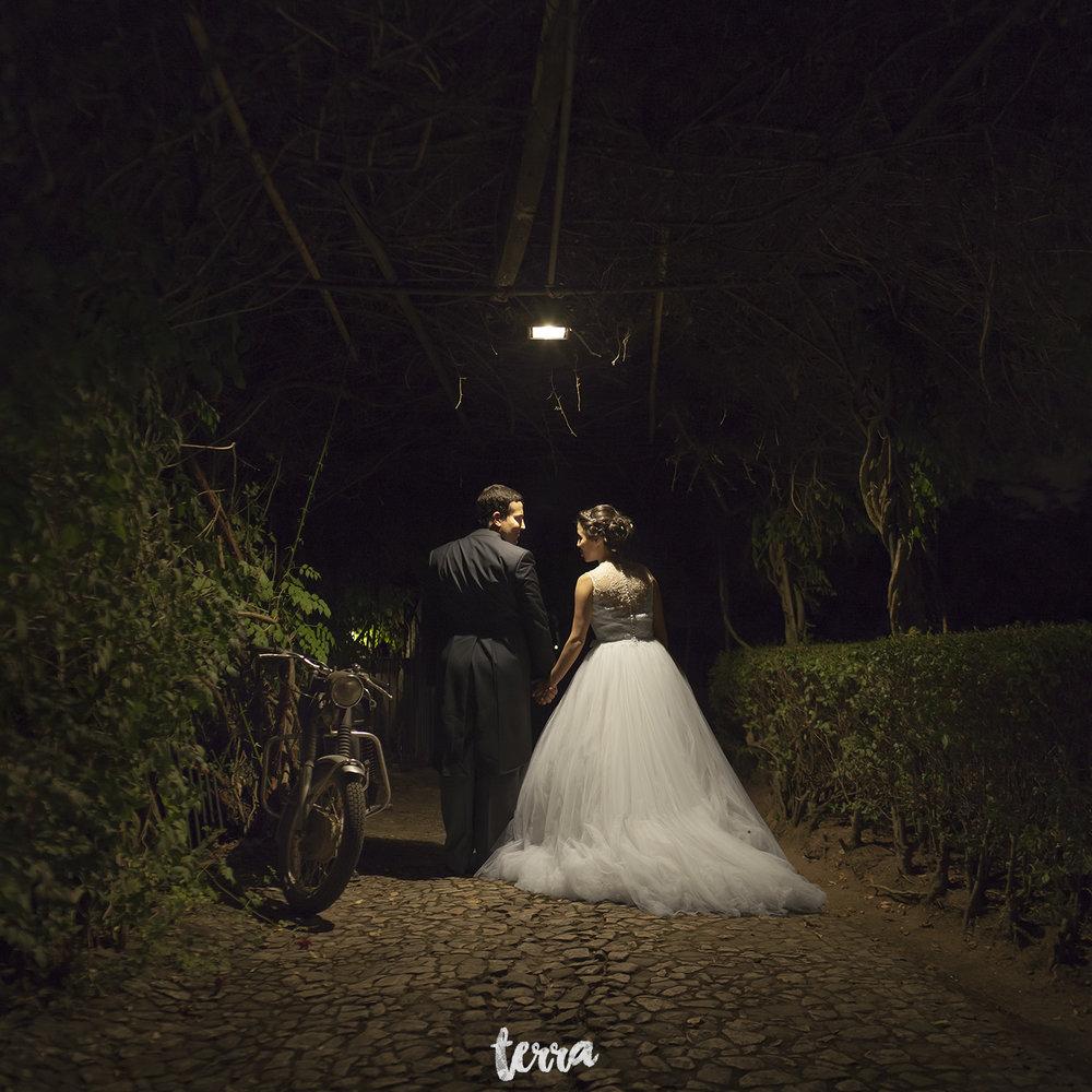 reportagem-casamento-imany-country-house-alentejo-terra-fotografia-0132.jpg