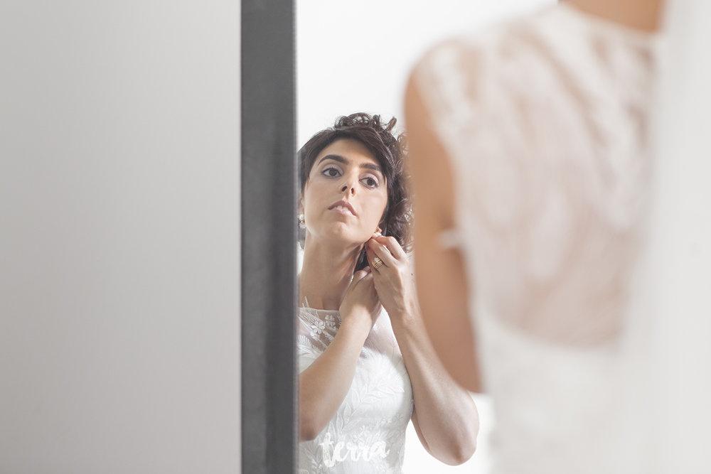 reportagem-casamento-quinta-casalinho-farto-fatima-terra-fotografia-041.jpg
