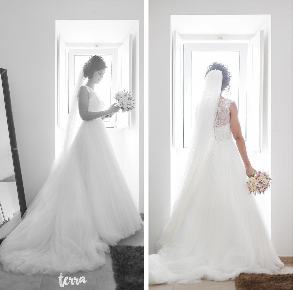 reportagem-casamento-quinta-casalinho-farto-fatima-terra-fotografia-043.jpg