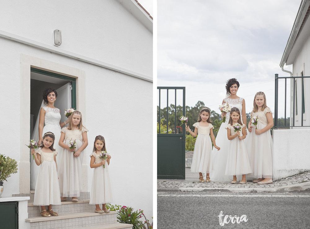 reportagem-casamento-quinta-casalinho-farto-fatima-terra-fotografia-047.jpg