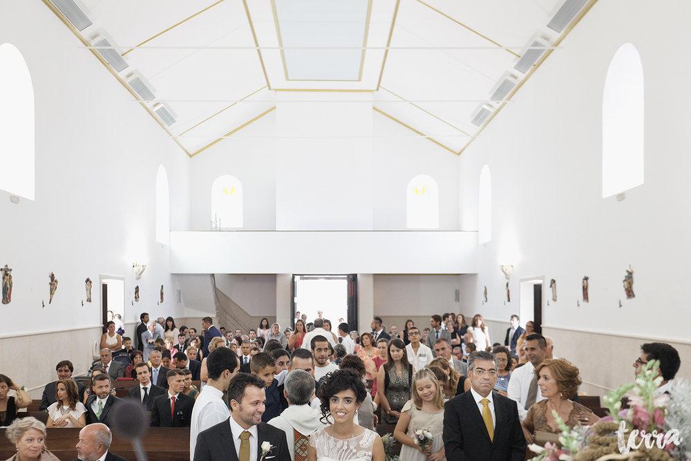 reportagem-casamento-quinta-casalinho-farto-fatima-terra-fotografia-072.jpg