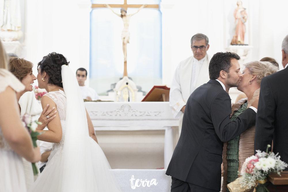 reportagem-casamento-quinta-casalinho-farto-fatima-terra-fotografia-071.jpg