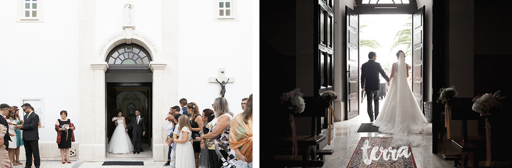 reportagem-casamento-quinta-casalinho-farto-fatima-terra-fotografia-075.jpg