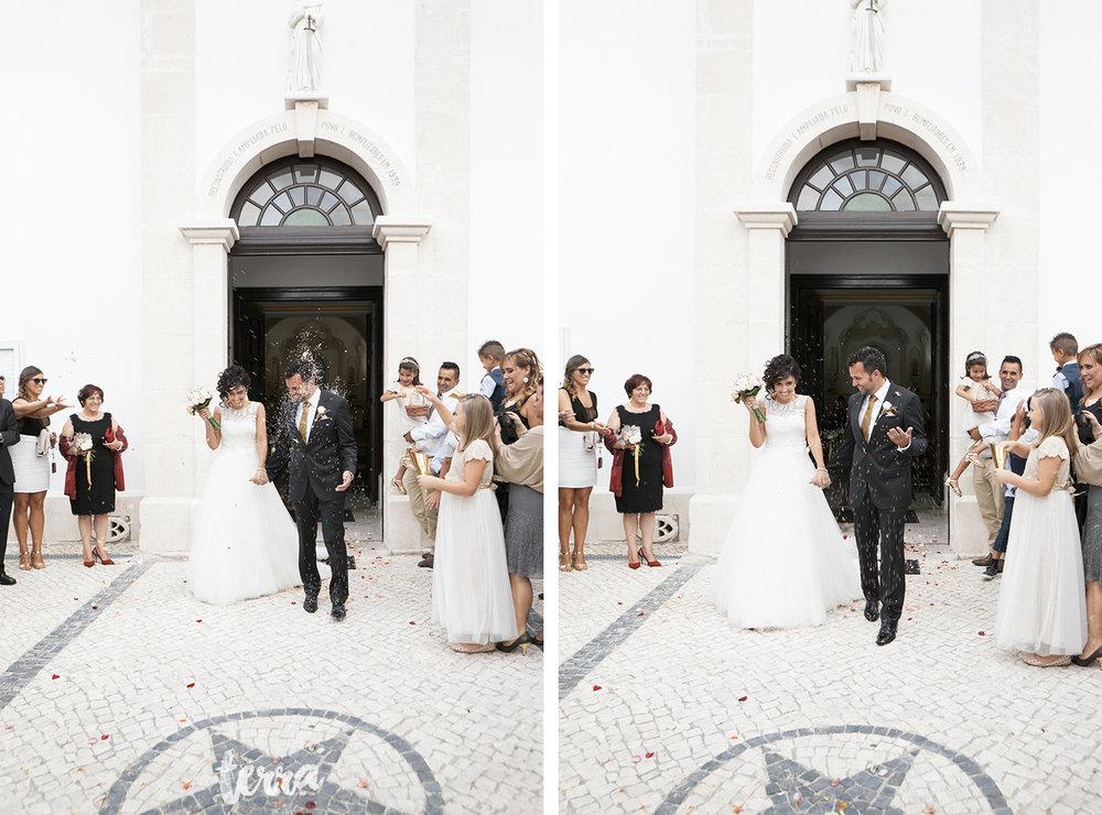 reportagem-casamento-quinta-casalinho-farto-fatima-terra-fotografia-078.jpg