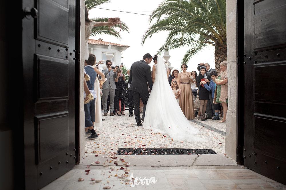 reportagem-casamento-quinta-casalinho-farto-fatima-terra-fotografia-081.jpg