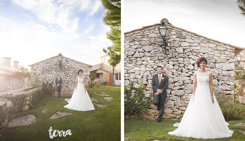 reportagem-casamento-quinta-casalinho-farto-fatima-terra-fotografia-095.jpg
