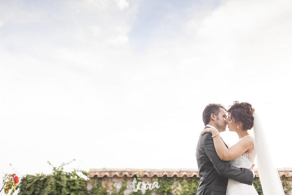reportagem-casamento-quinta-casalinho-farto-fatima-terra-fotografia-100.jpg
