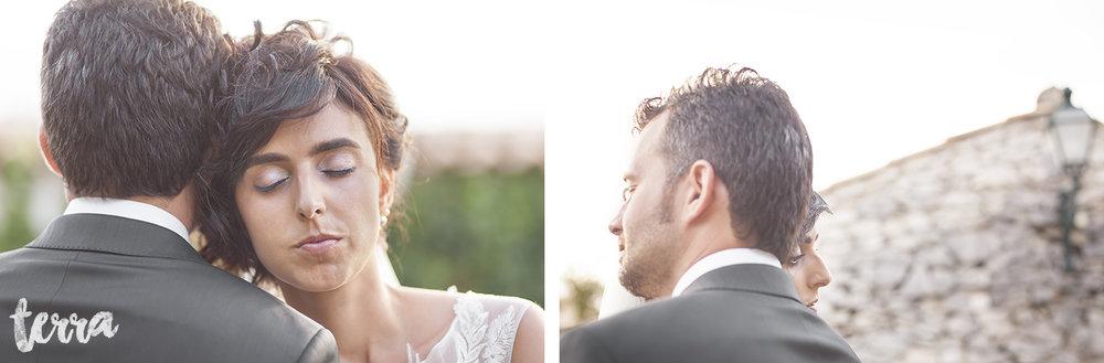 reportagem-casamento-quinta-casalinho-farto-fatima-terra-fotografia-101.jpg