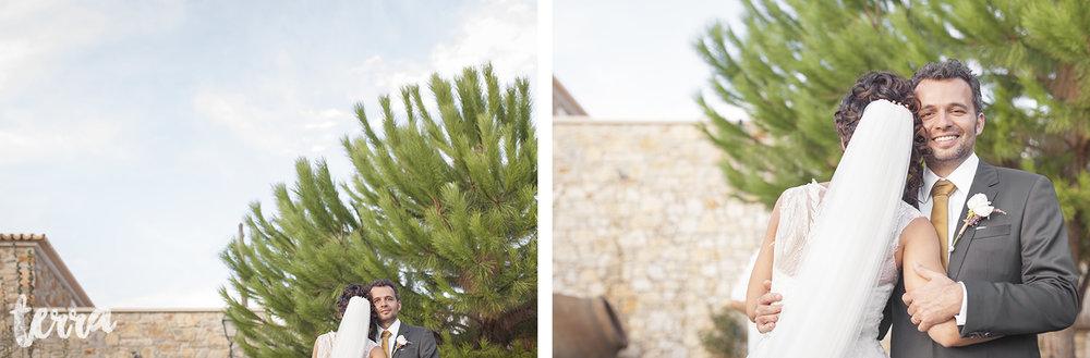 reportagem-casamento-quinta-casalinho-farto-fatima-terra-fotografia-103.jpg