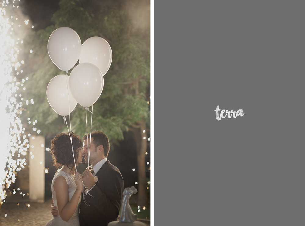 reportagem-casamento-quinta-casalinho-farto-fatima-terra-fotografia-127.jpg