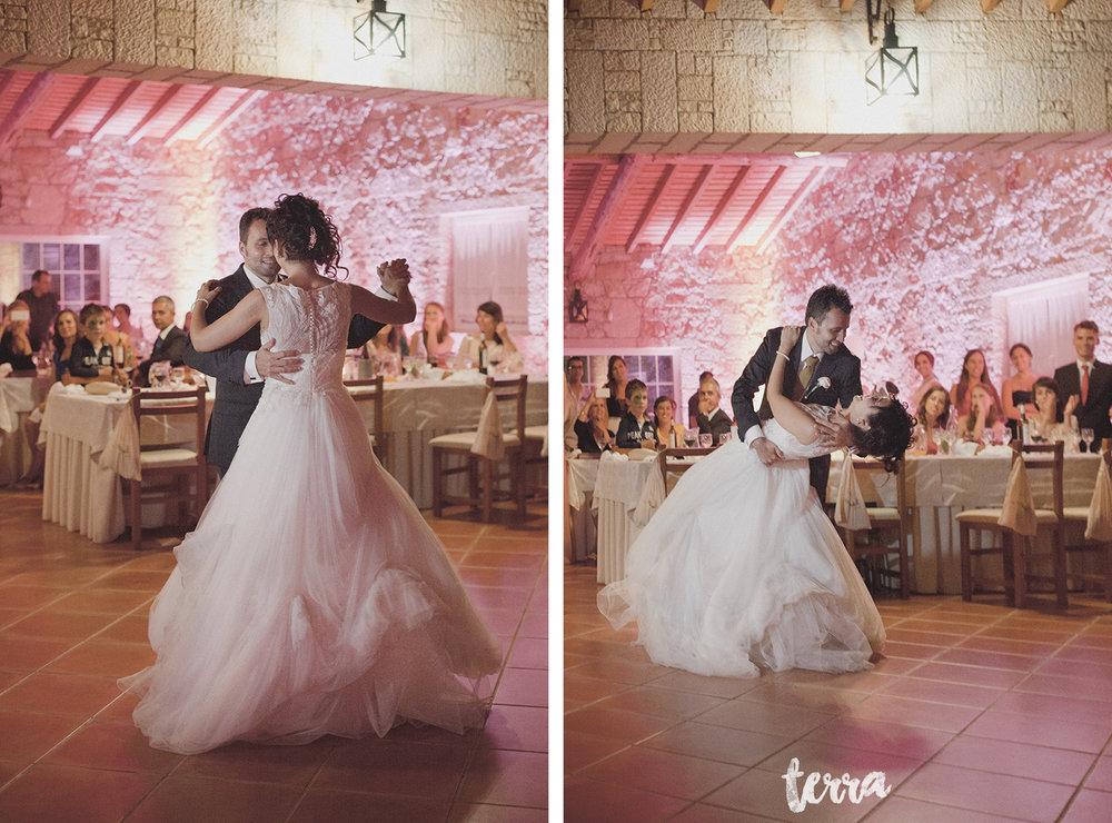 reportagem-casamento-quinta-casalinho-farto-fatima-terra-fotografia-130.jpg