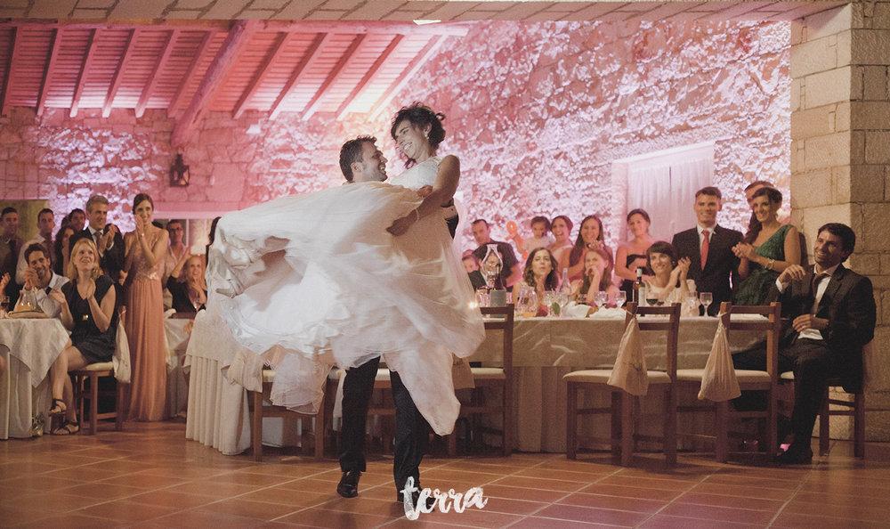 reportagem-casamento-quinta-casalinho-farto-fatima-terra-fotografia-131.jpg