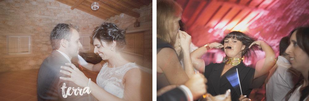 reportagem-casamento-quinta-casalinho-farto-fatima-terra-fotografia-132.jpg