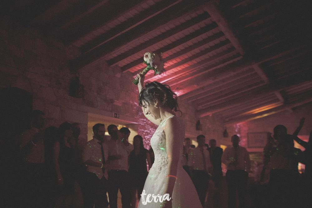 reportagem-casamento-quinta-casalinho-farto-fatima-terra-fotografia-139.jpg