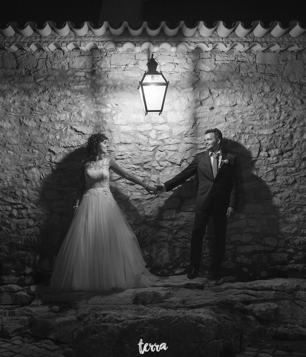 reportagem-casamento-quinta-casalinho-farto-fatima-terra-fotografia-142.jpg