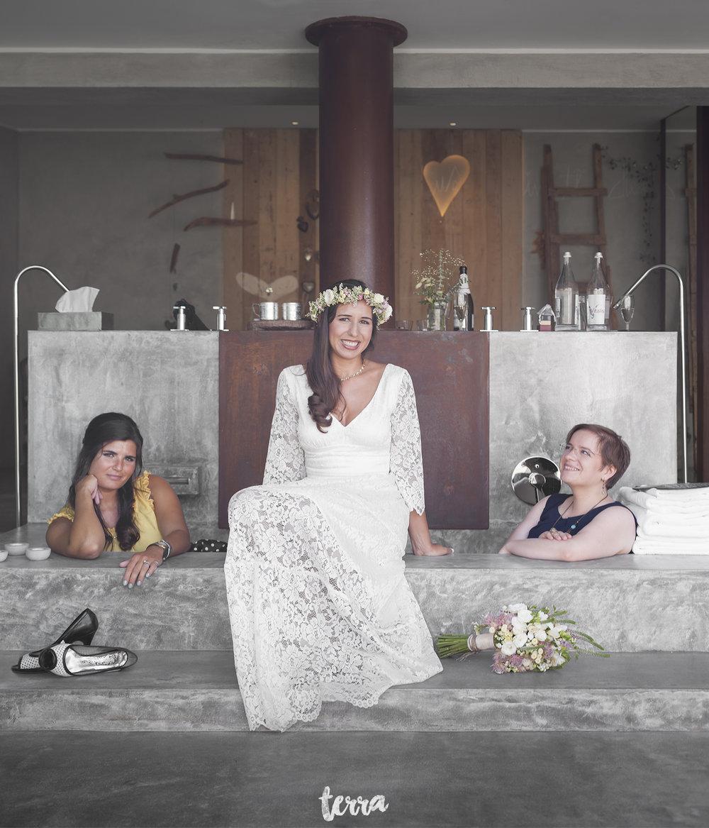 fotografia-casamento-areias-seixo-adega-mae-terra-fotografia-032.jpg