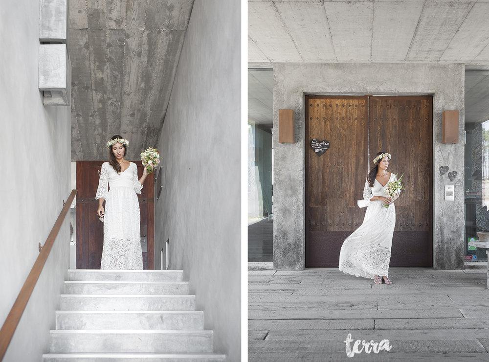 fotografia-casamento-areias-seixo-adega-mae-terra-fotografia-038.jpg