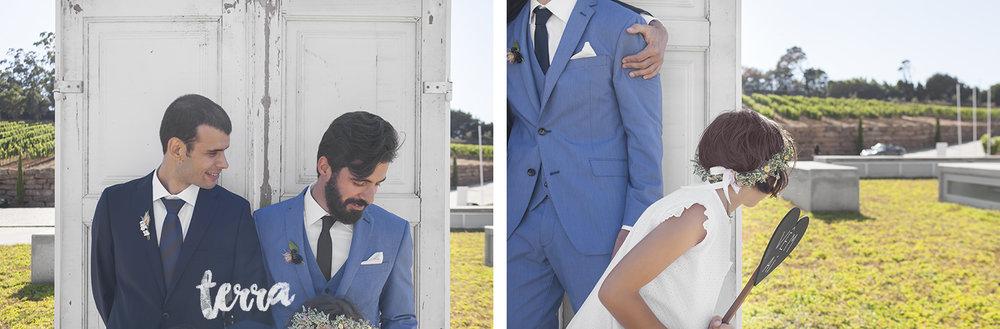 fotografia-casamento-areias-seixo-adega-mae-terra-fotografia-085.jpg