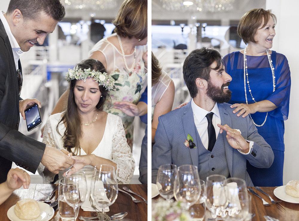 fotografia-casamento-areias-seixo-adega-mae-terra-fotografia-150.jpg