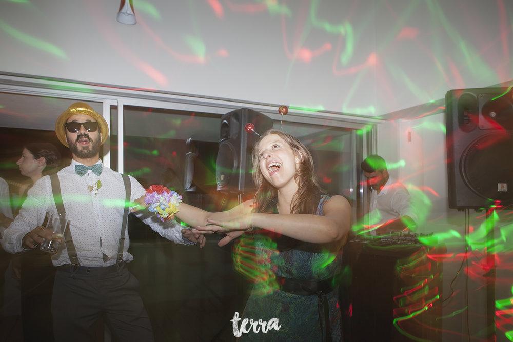 fotografia-casamento-areias-seixo-adega-mae-terra-fotografia-172.jpg
