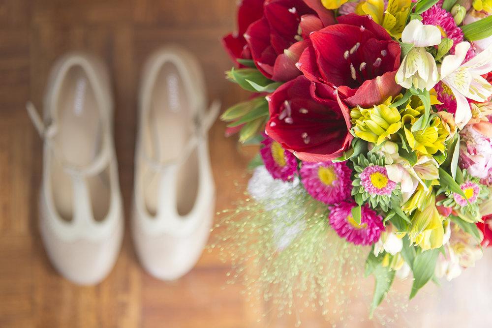 reportagem-casamento-quinta-bichinha-alenquer-terra-fotografia-005.jpg