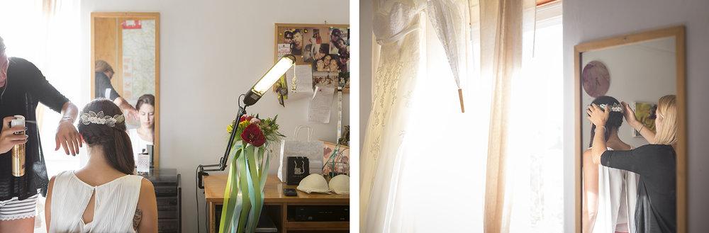 reportagem-casamento-quinta-bichinha-alenquer-terra-fotografia-007.jpg