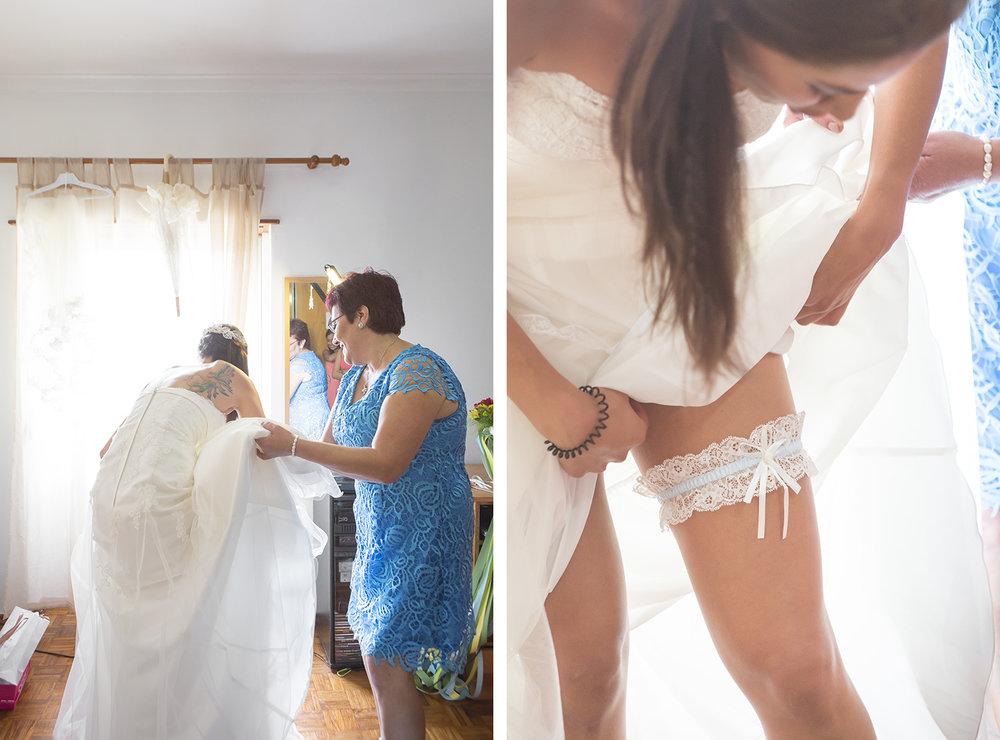 reportagem-casamento-quinta-bichinha-alenquer-terra-fotografia-022.jpg