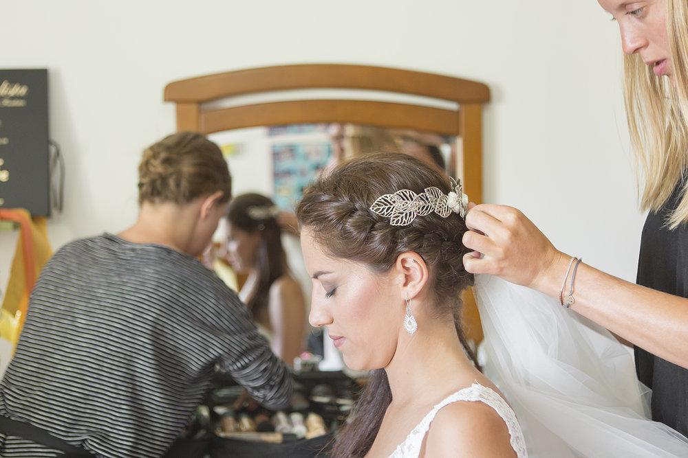 reportagem-casamento-quinta-bichinha-alenquer-terra-fotografia-028.jpg