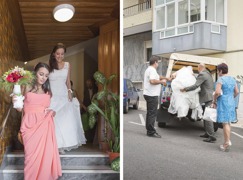 reportagem-casamento-quinta-bichinha-alenquer-terra-fotografia-030.jpg