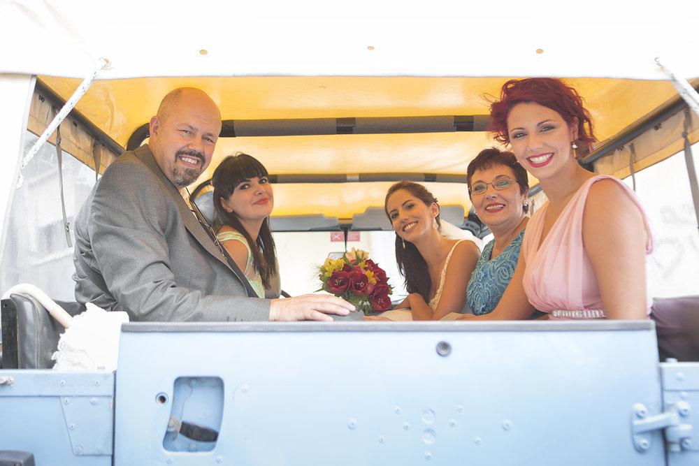 reportagem-casamento-quinta-bichinha-alenquer-terra-fotografia-033.jpg