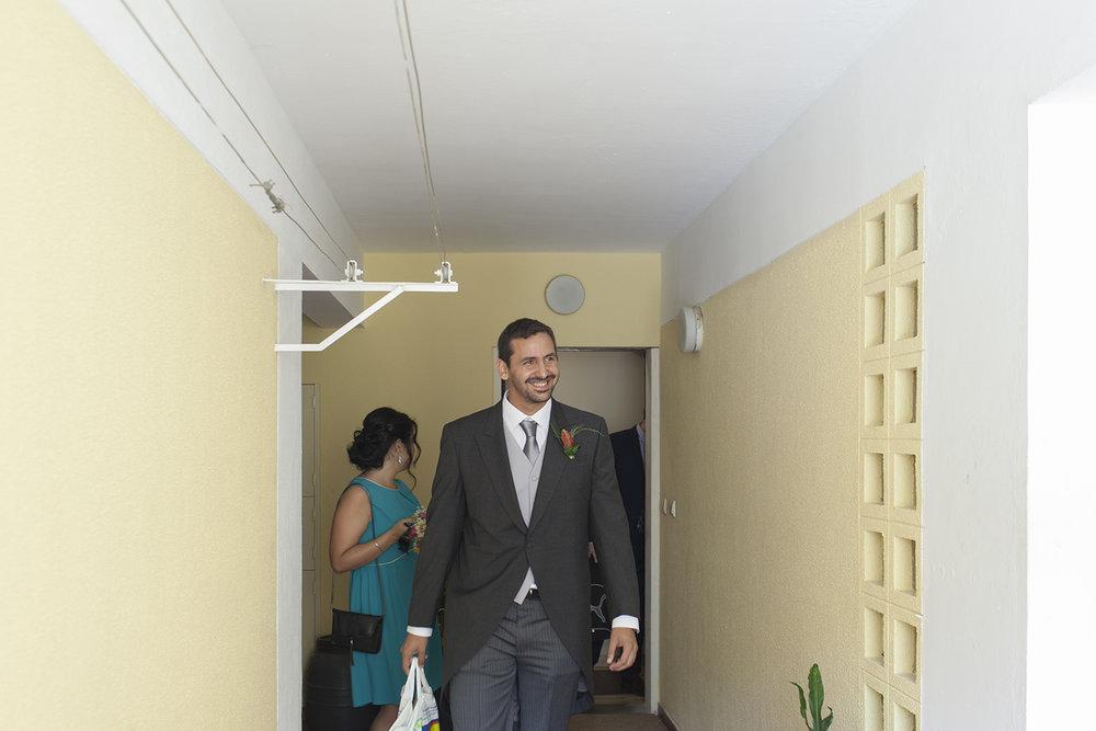 reportagem-casamento-quinta-bichinha-alenquer-terra-fotografia-065.jpg