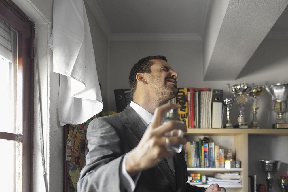 reportagem-casamento-quinta-bichinha-alenquer-terra-fotografia-064.jpg