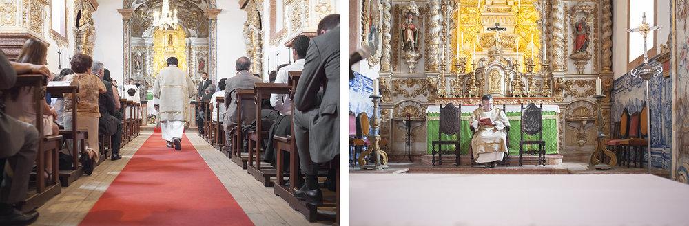 reportagem-casamento-quinta-bichinha-alenquer-terra-fotografia-073.jpg