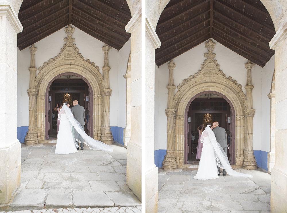 reportagem-casamento-quinta-bichinha-alenquer-terra-fotografia-078.jpg