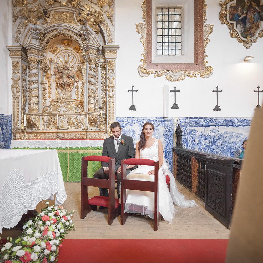 reportagem-casamento-quinta-bichinha-alenquer-terra-fotografia-085.jpg