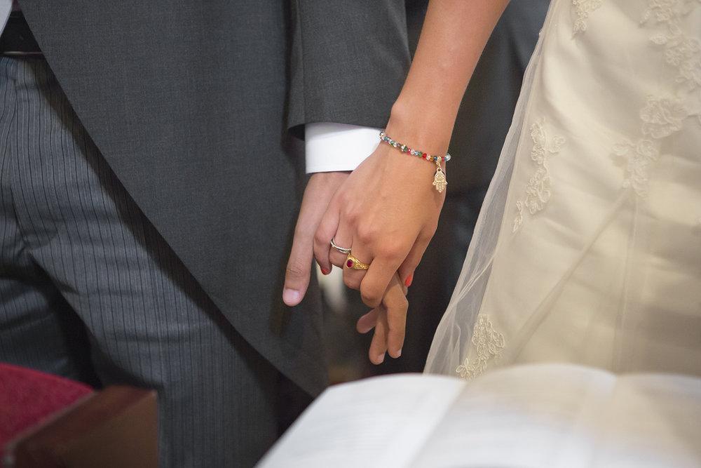 reportagem-casamento-quinta-bichinha-alenquer-terra-fotografia-089.jpg