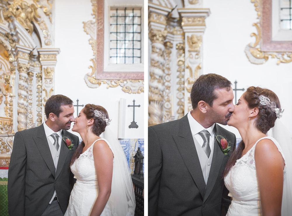 reportagem-casamento-quinta-bichinha-alenquer-terra-fotografia-099.jpg