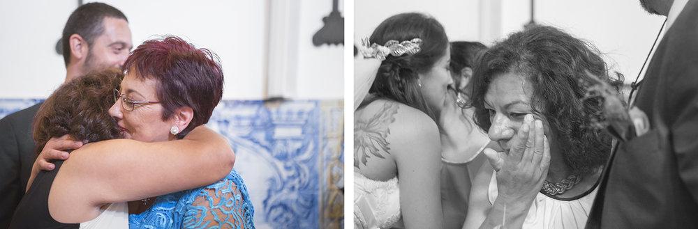 reportagem-casamento-quinta-bichinha-alenquer-terra-fotografia-101.jpg