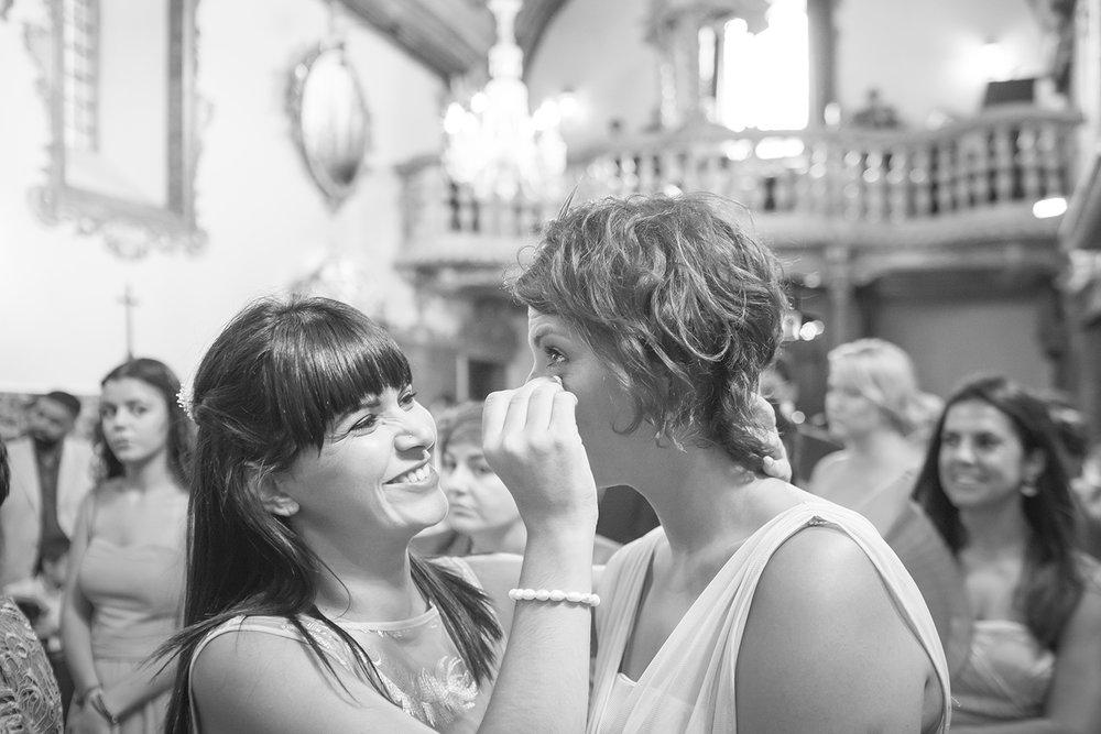 reportagem-casamento-quinta-bichinha-alenquer-terra-fotografia-107.jpg